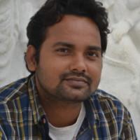 Rajani Raman
