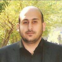 Raed Kadhim