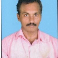 Ravichandran Thalamala