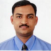 Ravindra Rawal