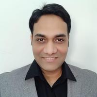 Rajneesh Srivastava