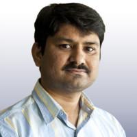 Raghu Metpally