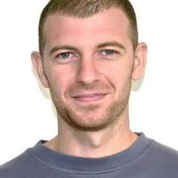Rafik Margaryan