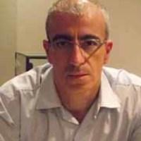 Rafael Fernandez Castillo