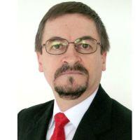 Radu Sestras