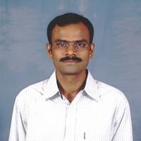 Ramegowda Goravale