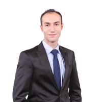 Rami Al Batran