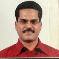 Ramamohana Reddy Appannagari
