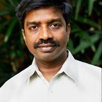 Ravikanth Gudasalamani