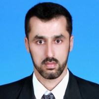 Radhwan Abdullah