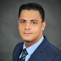 Rashad Zayat