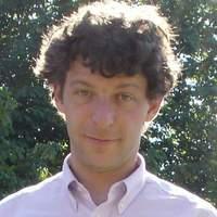 Raphaël Lévy