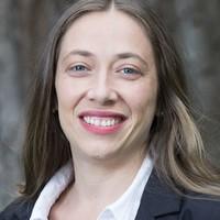 Rebecca Roubin