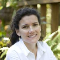 Rebecca Hale