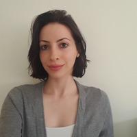 Reem Al-Jawahiri