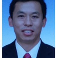 Renhai Peng
