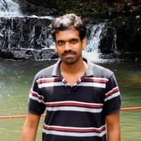 Renjith Bhaskaran
