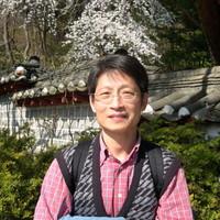 Rey-Long Liu