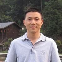 Renchao Zhou