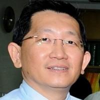 Richard Chung