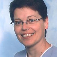 Rita Zrenner