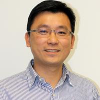 Guei-Sheung Liu