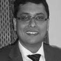 Rinkaj Goyal
