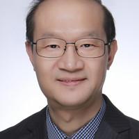 Richard Cao