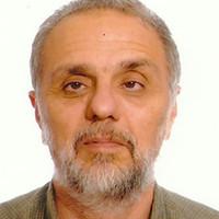 Ricardo Haroun