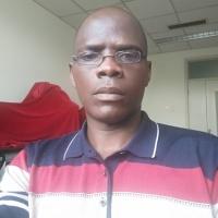 Richard Magwanga
