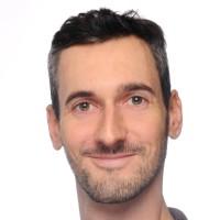 Romain Clément