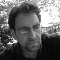 Roberto Romani