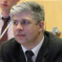 Robert Tomkowski