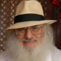 Robert Haralick