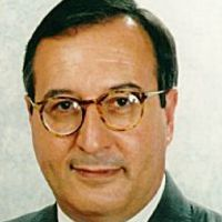Rodolfo Fiorini