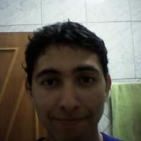 Rony Costa
