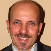 Ross Gayler