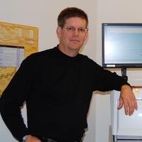 Roger Bumgarner