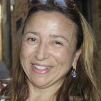 Rosa M. Sainz