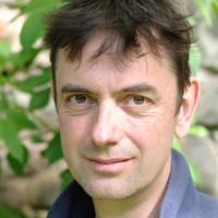 Roger Hyam
