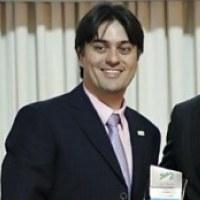 Rommel Carvalho
