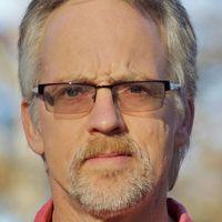 Robert Aunger