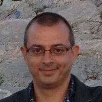 Roberto Perez-Rodriguez
