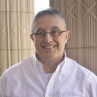 Rodolfo Aramayo