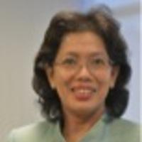 Rofina Othman