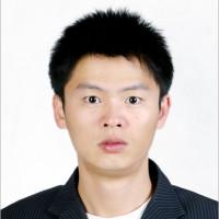 Rongjie Wang