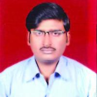 Rohit Upadhyay