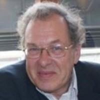 Robert Sim
