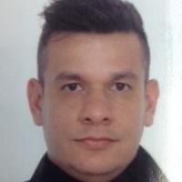 Robinson Ramírez-Vélez