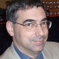 Robert Bauchwitz